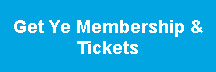 Membership and ticket button 0