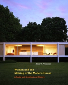 Women and the Making Cover Photo