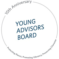 Young Advisors