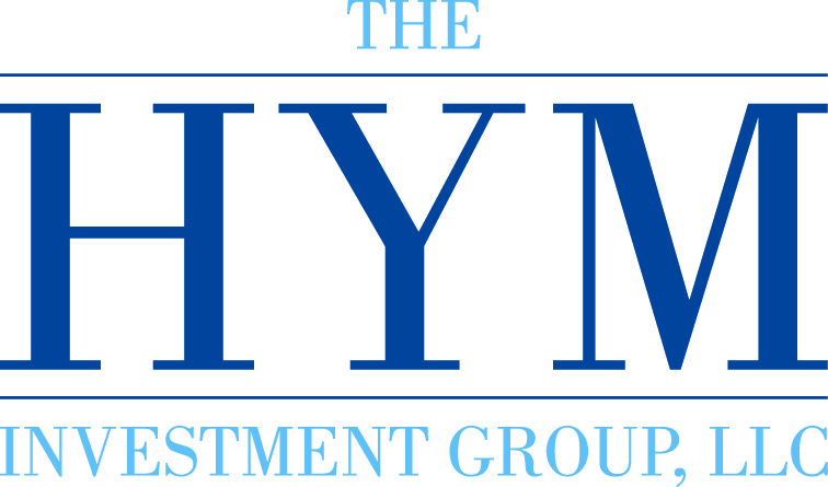 HYM Investment Group